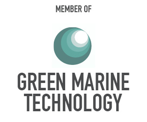 Green Marine Technology